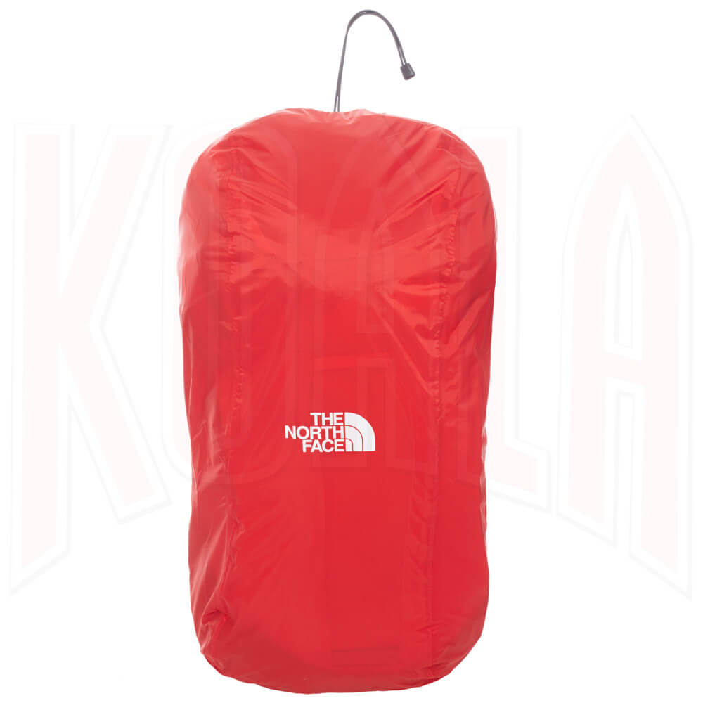 THE NORTH FACE/MOCHILAS/CWU0-C4V-3_THE_NORTH_FACE_Mochila_KUHTAI-34_TNF-Black-High-Rise-Grey_Deportes_Koala_Madrid_Tienda_montaña-trekking-alpinismo