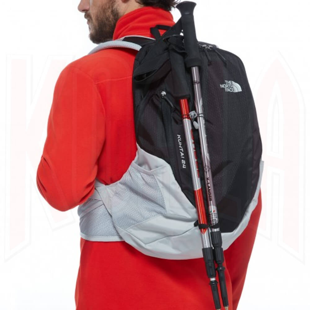 THE NORTH FACE/MOCHILAS/CWU0-C4V-3_THE_NORTH_FACE_Mochila_KUHTAI-34_TNF-Black-High-Rise-Grey_Deportes_Koala_Madrid_Tienda_montaña-trekking-alpinismo.jpg