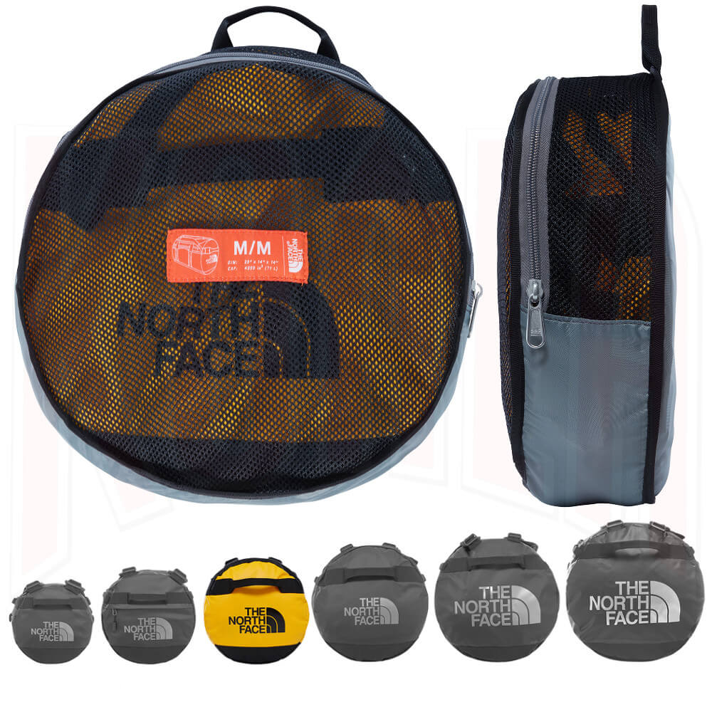 MOCHILAS/CWW2-01_Petate_Bolso_THE_NORTH_FACE_BASE_CAMP_DUFFEL_M_Deportes_Koala_tienda_Madrid_montana_trekking_Expediciones_Viajes
