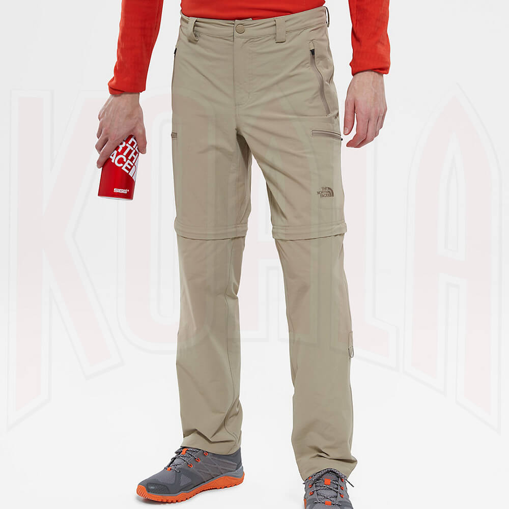 Pantalones/CL9Q-254-6_THE_NORTH_FACE_Pantalon_exploration_Hombre_DeportesKoala_Madrid_Tienda_montana-trekking-alpinismo