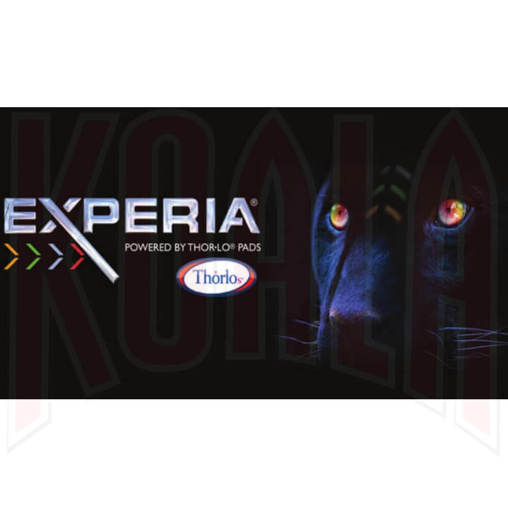 THORLO/THORLO_Experia_DeportesKoala_Madrid_Tienda_Montana-Trekking-Trail-Runner.jpg