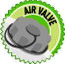ICONOS/TRANGOWORLD_icono-tecnologia-AIR-VALVE_DeportesKoala_Madrid_Tienda_escalada-boulder-montana-alpinismo-trekking