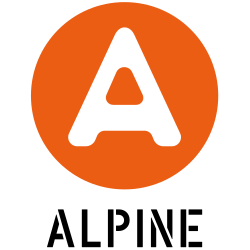 TRANGOWORLD_icono-tecnologia-ALPINE_DeportesKoala_Madrid_Tienda_escalada-boulder-montana-alpinismo-trekking