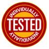 TRANGOWORLD_icono-tecnologia-INDIVIDUAL-TESTED_DeportesKoala_Madrid_Tienda_escalada-boulder-montana-alpinismo-trekking