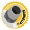 ANGOWORLD_icono-tecnologia-ROUNDLIP_DeportesKoala_Madrid_Tienda_escalada-boulder-montana-alpinismo-trekking