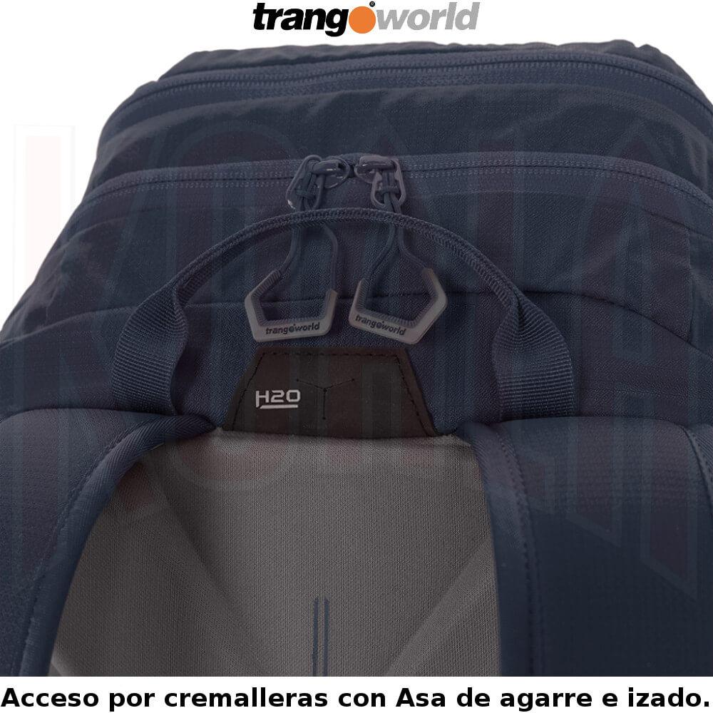 PC008267-2_TRANGOWORLD_mochila-GEAR_DeportesKoala_Madrid_Tienda_escalada-boulder-montana-alpinismo-trekking