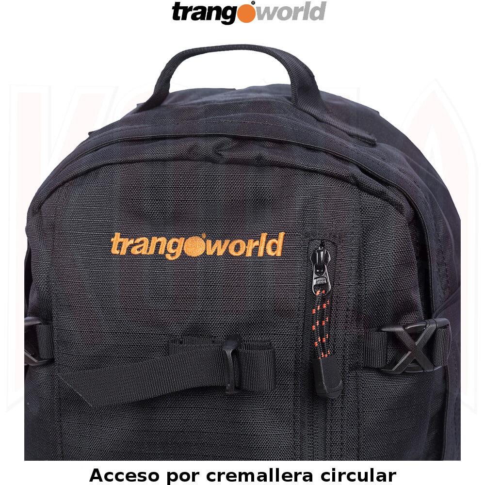 PC008416-01_TRANGOWORLD_mochila-STONE_DeportesKoala_Madrid_Tienda_escalada-boulder-montana-alpinismo-trekking
