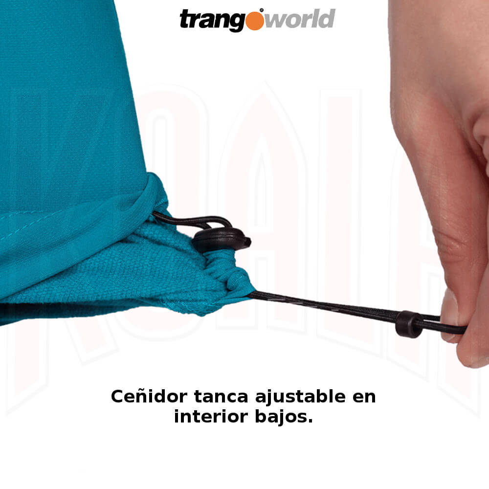 PC005970-03_TRANGOWORLD_Pantalon_AIRHA-UT_mujer_DeportesKoala_Madrid_Tienda_trekking-escalada-montana-alpinismo