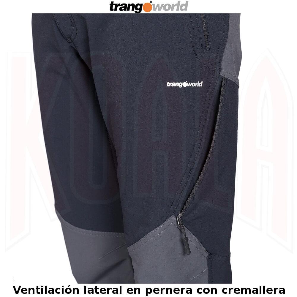TRANGOWORLD_Pantalón_ROVEK_Hombre_DeportesKoala_Madrid_Tienda_trekking-alpinismo-montaña