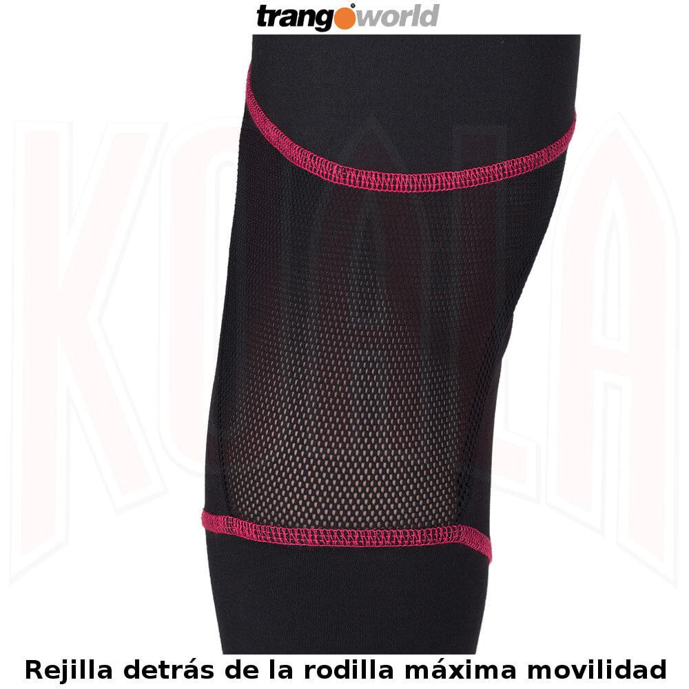 TRANGOWORLD_Malla_ASPIRING_Mujer_DeportesKoala_Madrid_Tienda_escalada-boulder-montaña