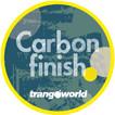 TRANGOWORLD_Icon_Carbon-finish_Koala_Madrid_Tienda_montaña_trekking_alpinismo