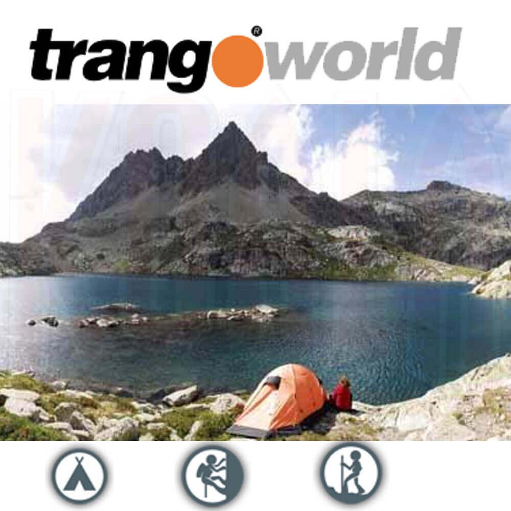 TRANGOWORLD_imagen-02_DeportesKoala_Madrid_Tienda_escalada-boulder-montana-alpinismo-trekking