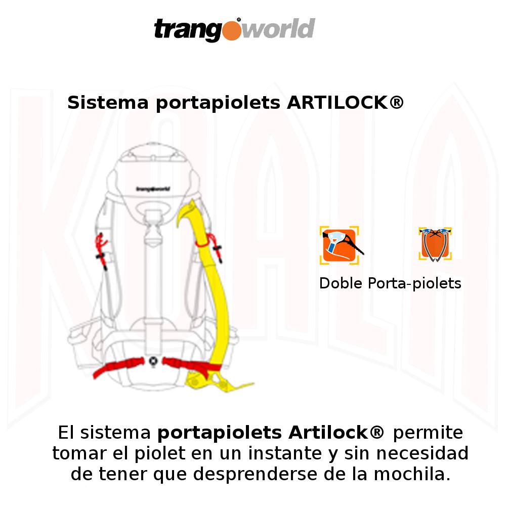 Trango_artilock_Deportes-koala_Madrid_tienda_montana-trekking-alpinismo