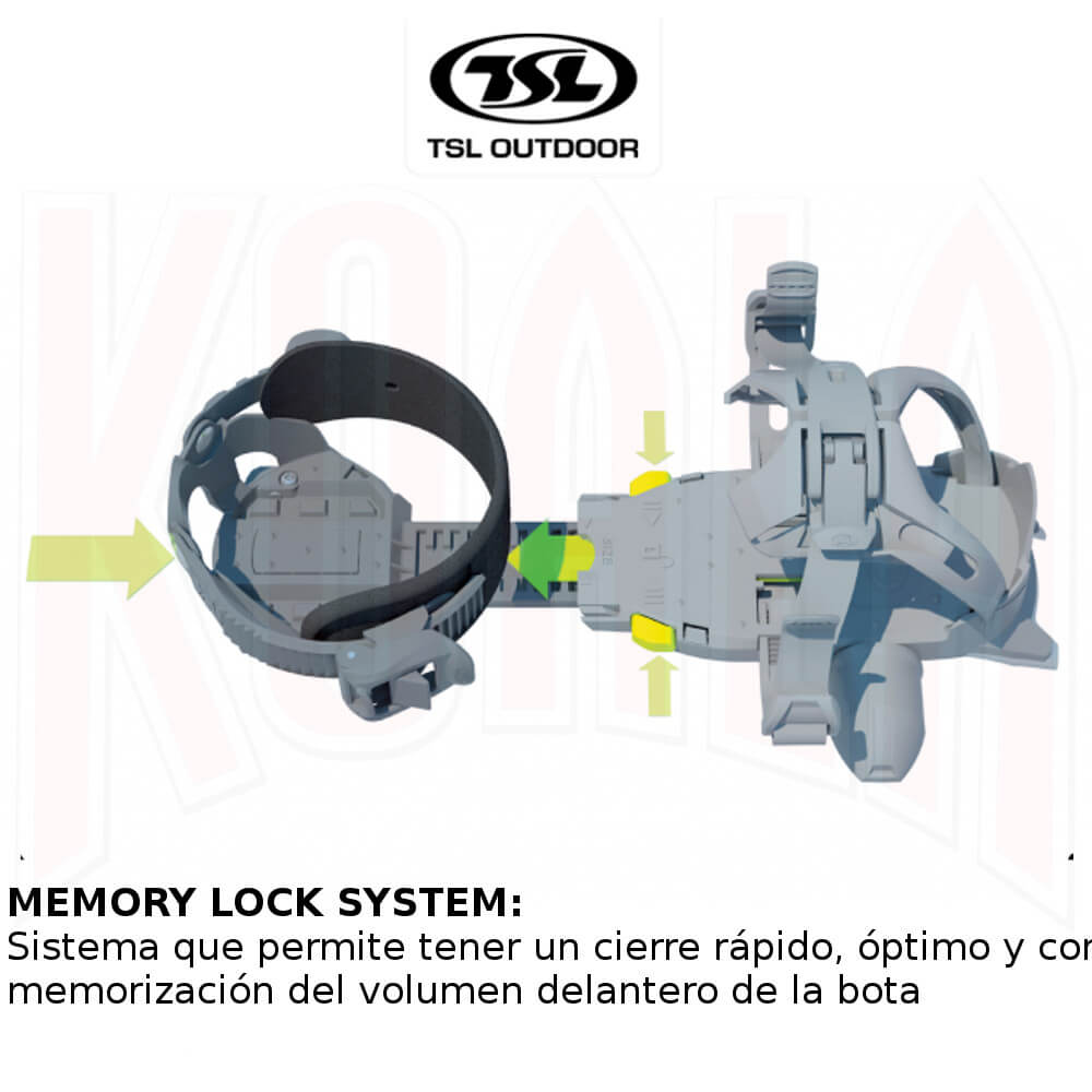 Tecnologias/tsl_outdoor_technology_lock_adjustment_2_Deportes_KOALA_Madrid_Montaña_Trekking_Alpinismo