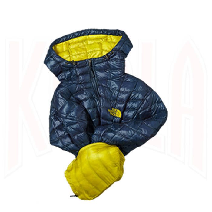 THE_NORTH_FACE_thermoball_jacket_compresion_01_DeportesKoala_Madrid_Tienda_montaña-trekking-alpinismo.