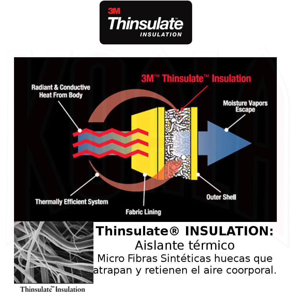 Thinsulate™_Insulation-01_Deportes_Koala_Madrid_Tienda_montaña_trekking_alpinismo_1