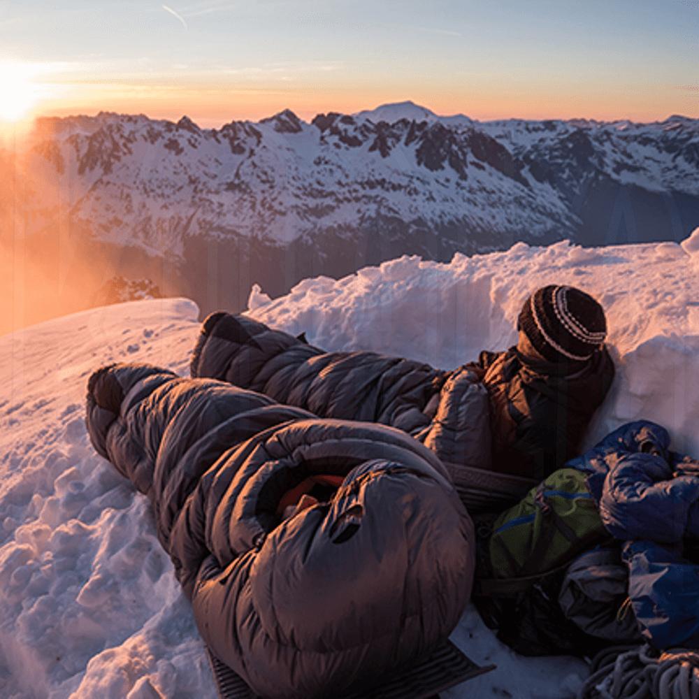 652_10_Saco_plumas_CHILL-OUT-850_Deportes_Koala_montana_alpinismo_trekking