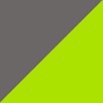 Carbon_Apple Green