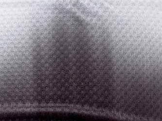 Helmet Liner Pro Ciron