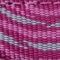 Tides Pink