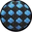 Azul / Negro