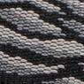 Kerne Black/Grey