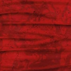 Katmandu_Red