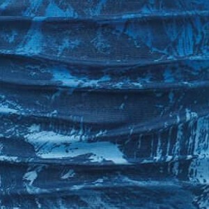 Mountain_Bits_Blue