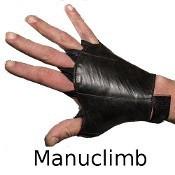 ManuClimb
