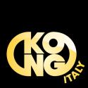 Kong Bonati