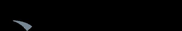 SeaToSummit
